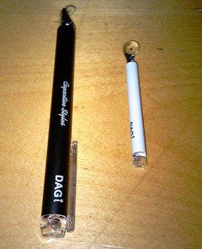 dagi-stylus-hd2-1