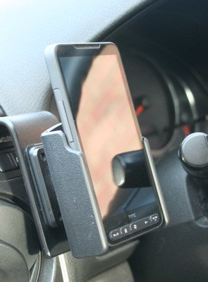 hd2-brodit-car-holder