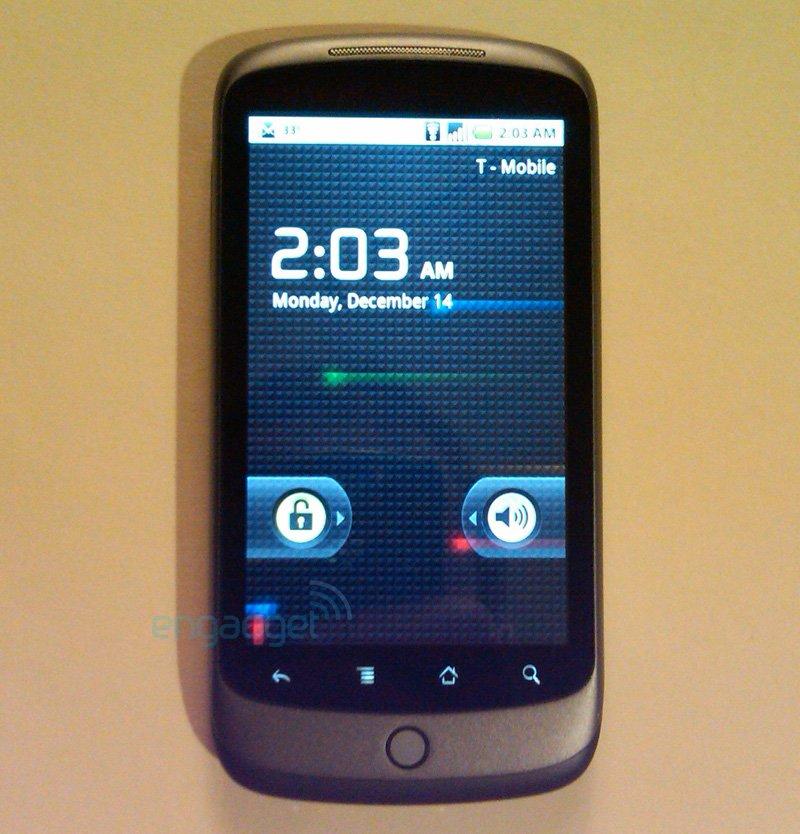 htc-google-phone-nexus-one-2