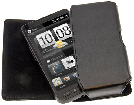 htc-hd2-cases