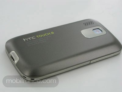 htc-touch-b-back
