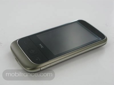 htc-touch-b-front