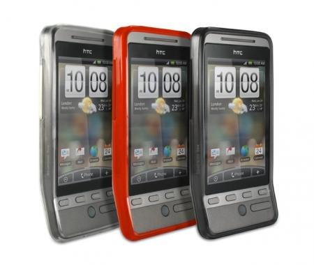 Чехол для HTC Hero