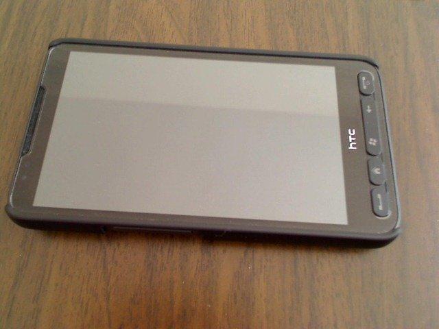 Чехлы Case-mate для HTC HD2