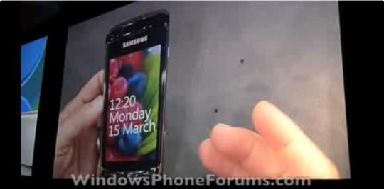 Microsoft изменила бизнес-стратегию для мобильной платформы