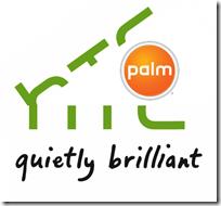 HTC проявила интерес к покупке Palm