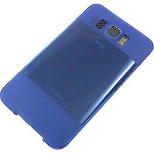 Появились разноцветные задние крышки для HTC HD2