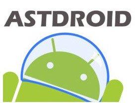 HTC EVO запустят в космос