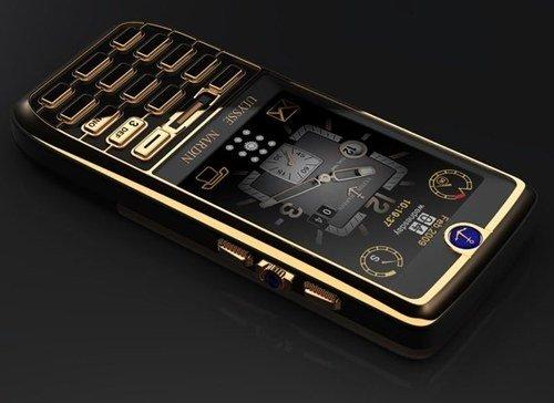 «Гуглофон» за $50 000