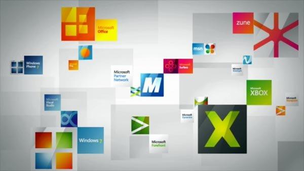 Microsoft готовит ребрендинг своих продуктов