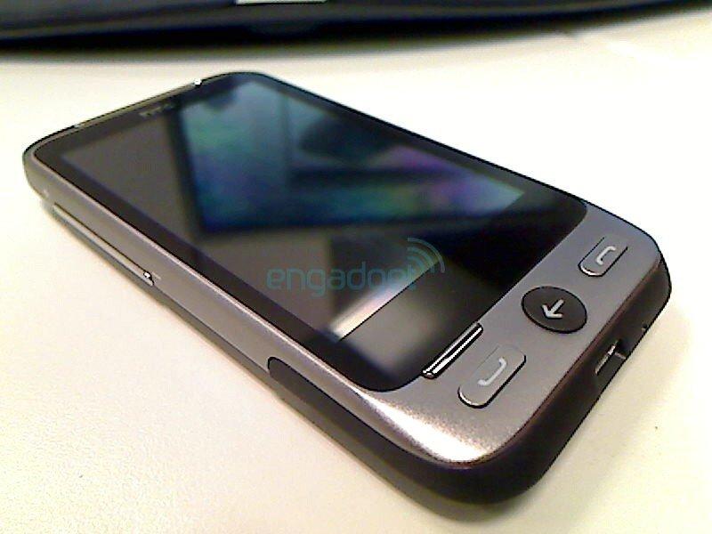 HTC Smart2 (HTC F8181)