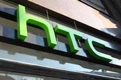 Продажи HTC
