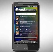HTC покажет всё! Видеоэнциклопедия для владельцев смартфонов HTC