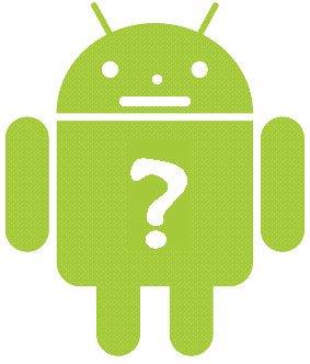 HTC запуталась в версиях Android