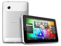 Планшет HTC Flyer