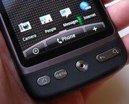 Чем пожертвуют в HTC при выпуске Gingerbread для Desire?