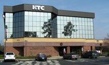 HTC ищет примирения с Apple