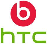 HTC и Beats