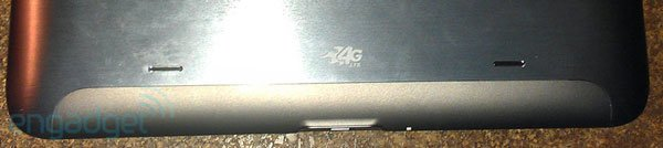 HTC Puccini — поддержка LTE (4G)