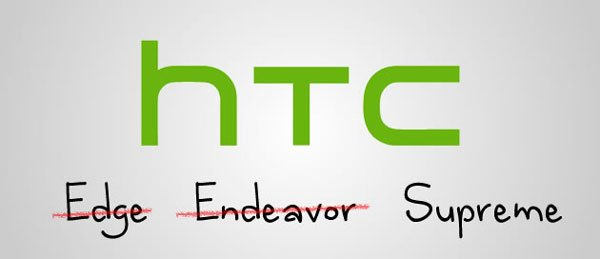 htc-edge-endeavor-supreme