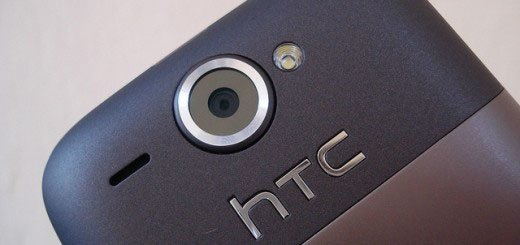 htc-logo-phone-back