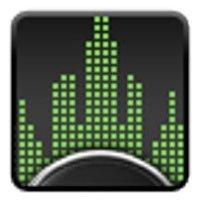 HTC Speak — будущий конкурент iPhone Siri