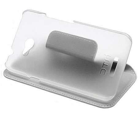 Чехол для HTC One X HC V701 с подставкой