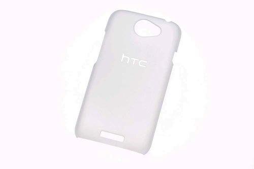 Прозрачный чехол для One X HC C700