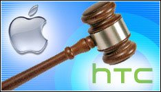 htc-vs-apple-3
