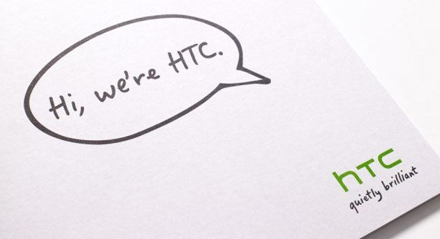 hi-we-are-htc-logo