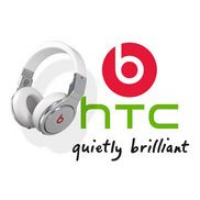 htc-beats-logo