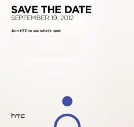 htc-save-the-date-19092012
