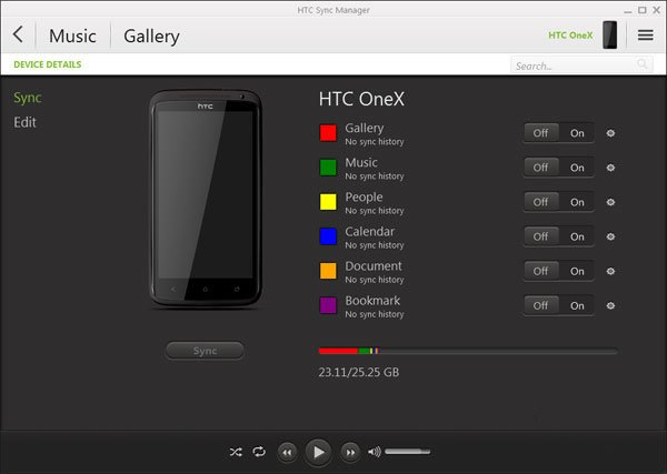 htc-sync-manager-one-x