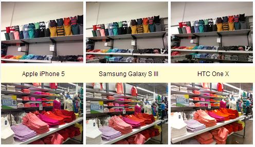 iphone5-sgs3-htconexplus-photo-2