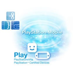 playstation-mobile-logo