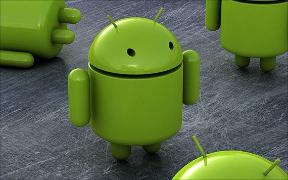 android-share-2012
