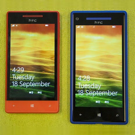 htc-8x-8s-windows-phone-8