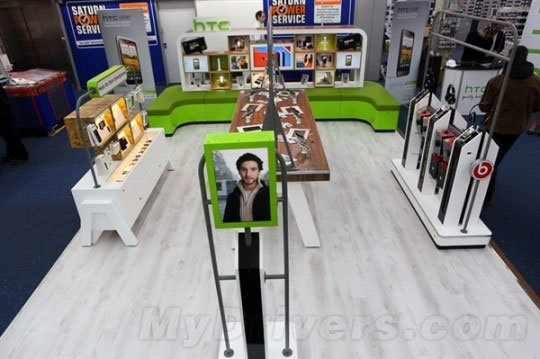 htc-store-gamburg-1