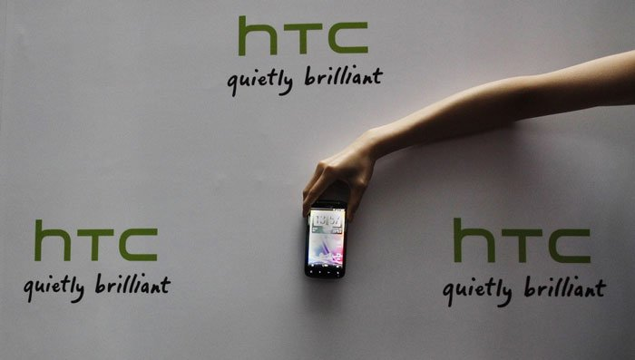 htc-phone-logo