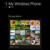Как быстро «переехать» на новый Windows Phone