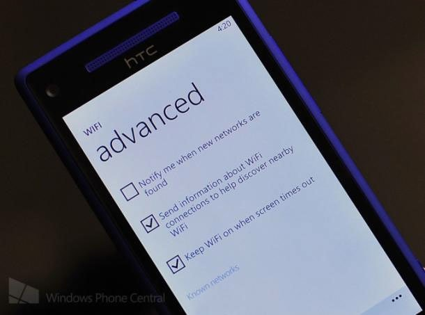 windows-phone-wi-fi-stay-alive-update
