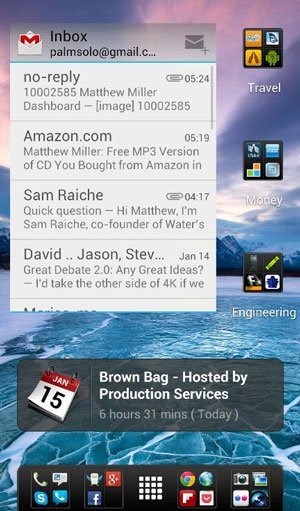 15-reasons-6-widgets