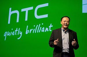 htc-peter-chou-logo