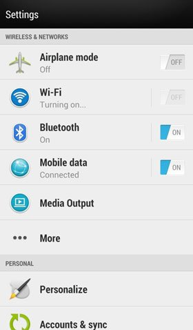 htc-sense-5-screenshots-4