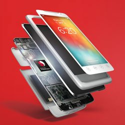 qualcomm-snapdragon-series