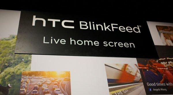 htc-blinkfeed-banner