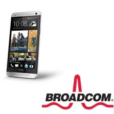 htc-one-5g-wi-fi-broadcom