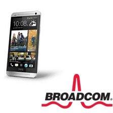 htc-one-5g-wi-fi-broadcom