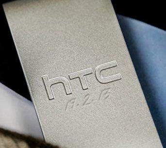 Презентация HTC 19.02.2013