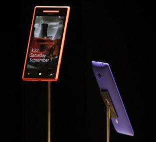 htc-windows-phone-8-phones-2013